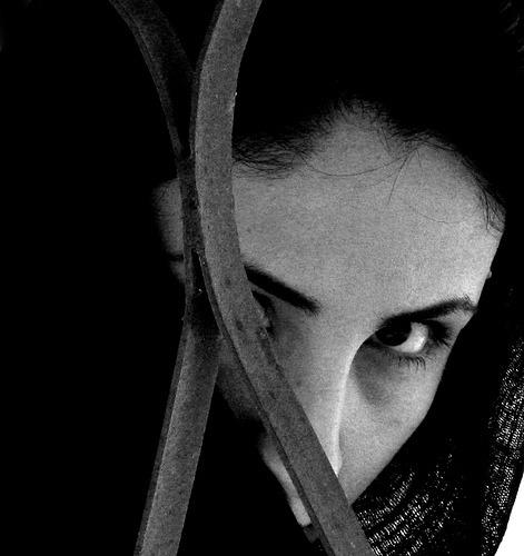 폼나는 히잡