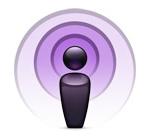 팟캐스트(Podcast)