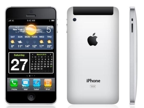 아이폰5, 아이폰5 출시, 아이폰5 출시일, 아이폰5 국내 출시일, 아이폰5 국내출시일, 아이폰3GS무료, 무료 아이폰, LTE 아이폰