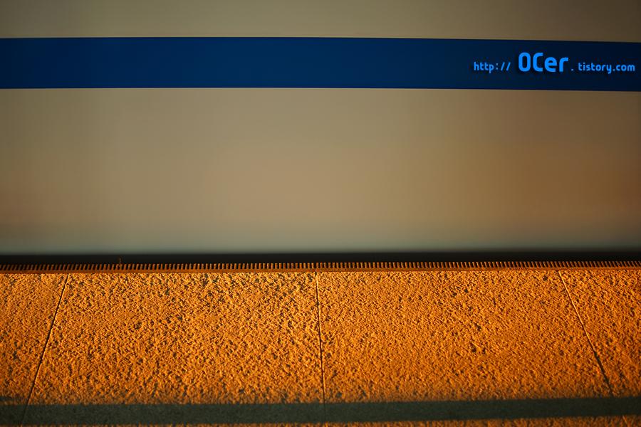 nd필터효과, 가변 nd필터, nd필터 추천, nd필터 용도, nd 그라데이션 필터, nd400 필터, nd1000, nd400, pl필터, cpl필터, 호야nd필터, 450dnd필터, 캠코더nd필터폴라로이드nd필터켄코nd필터컬러nd필터nd필터 사용법nd필터가격nd필터만들기, nd필터종류, 인디썬, 프로지그마 필터, 에누리닷컴, 에누리닷컴 체험단, INDISUN, 사진, 카메라, D7000, 타운염장, 타운뉴스, 이슈, 타운리뷰, 타운포토, 리뷰