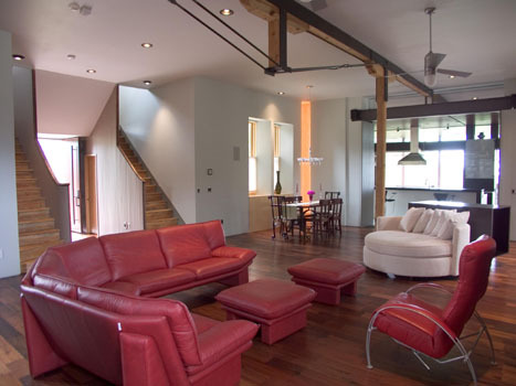 인테리어디자인이 멋진 집:실내인테리어가 잘된 집,인테리어디자인
