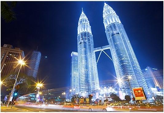 말레이시아, 말레이시아 여행, 쿠알라룸푸르, 말레이시아 메가 세일 카니발, 말레이시아 항공, 말레이시아 에어라인, 수리아, 부킷 빈탕, 코타키나발루, 커플여행지, 커플 여행, 해외여행, 여름휴가 예약, 비행기 예약, 말레이시아 신혼여행, 신혼여행지, 커플 여행 추천, 신혼여행 추천