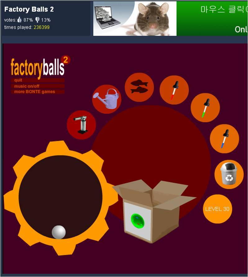 Http Www Bubblebox Com Play Puzzle  Htm Page Play Cat Puzzle Game