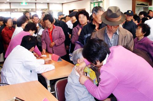 이미지 출처: 구글 이미지 검색, http://www.yyinews.co.kr/wys/file_attach/1224108692yyi101425.jpg, 영양인터넷뉴스