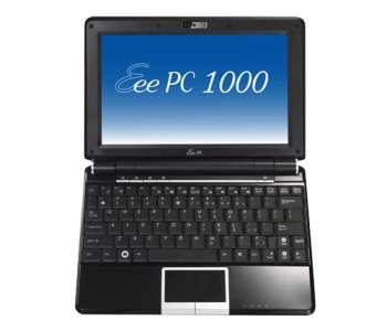 Netbook (ASUS Eee PC)