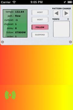 iOS Simulator Screen shot 2012. 3. 19. 오후 9.05.05