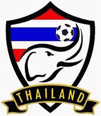 Football Association of Thailand