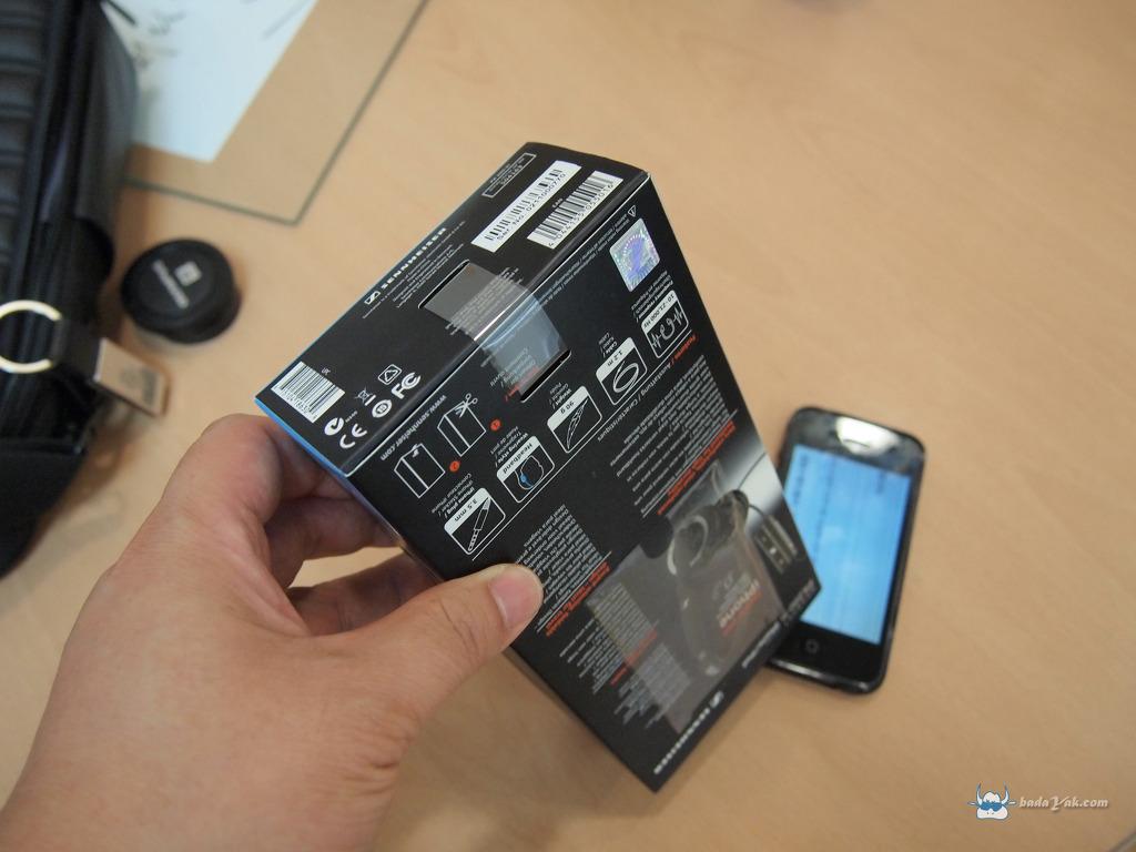 삼성 아티브 스마트PC 프로