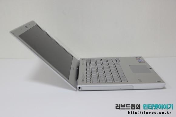 소니, 소니 바이오, 바이오, 소니 노트북, 소니노트북, 소니 바이오 노트북, 바이오노트북, 노트북