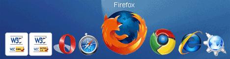 CSS 메뉴 Mac OSX Dock 스타일