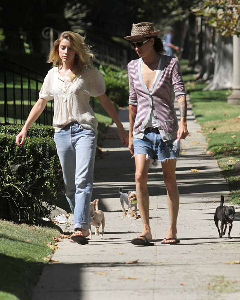 Fashion Style Gossip Man Paparazzi Photos Keanu Reeves Amber Heard Steve Carell Alyson