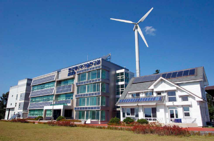 환경공학기술