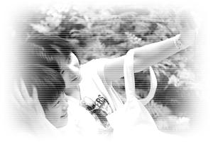 raymundus님의 블로그 이미지