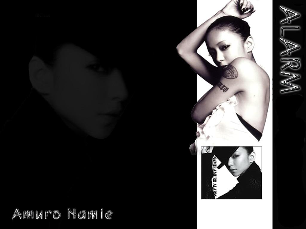 J-POP,Namie Amuro(아무로 나미에,安室奈美恵) 고화질 사진모음