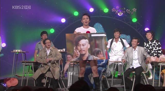 """(9) """"김치""""를 """"Kimchi""""로 적는것이 세계화인가?"""