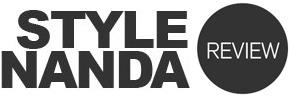 '스타일난다' 착용후기 이벤트를 활용한 입소문마케팅