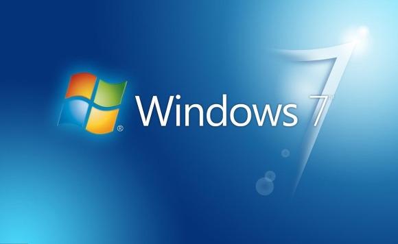 윈도우7 단축키