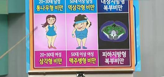 비만도측정, 비만의 원인, SW피부과, 비만의 문제점, 살빼는 최고의 방법, 비만이란, 비만클리닉추천, 비만클리닉잘하는곳, 고혈압, 당뇨병, 비만에 좋은 음식, 비만 원인, 비만합병증, 비만치료, 소아비만, 비만으로 인한 질병, 비만도계산기, 비만사진, 비만 예방법, 비만의 증상, 통나무형비만, 역삼각형비만, 삼각형비만, 맥주병형비만, 내장비만, 내장지방형복부비만, 피하지방형복부비만 사진 #7