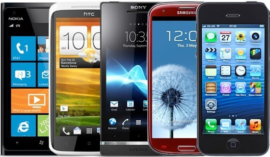 스마트폰, 불면증, 보호필름, 액정보호 필름, 액정보호, 불면증 환자