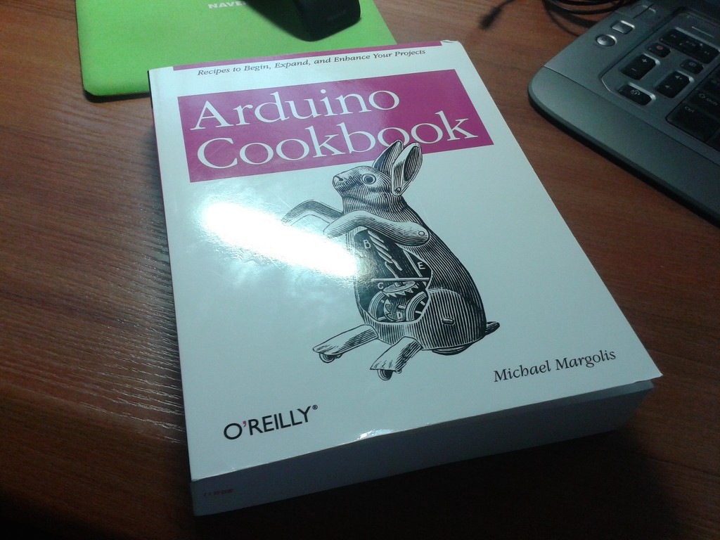 Arduino floating point number 구분