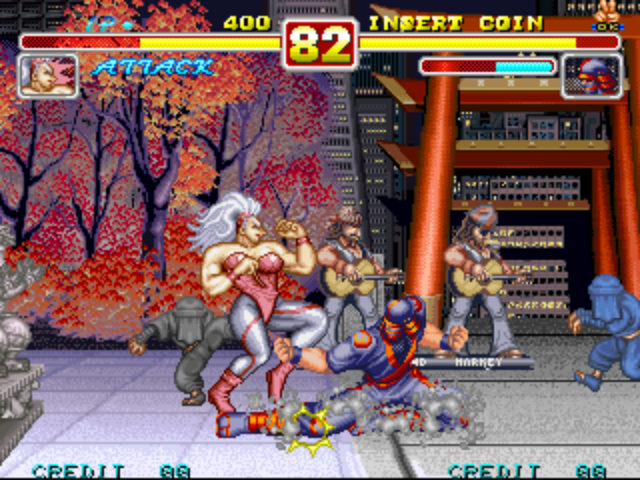 Mame roms download | edge  2019-04-15
