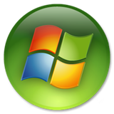 윈도우 7에 포함된 윈도우 미디어 센터는 정말 다재다능한 멀티미디어 감상 프로그램입니다.