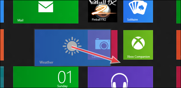 live_tile_Windows8_12