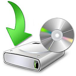 윈도우 7에서 드라이브를 통째로 백업하기(시스템 이미지 백업)