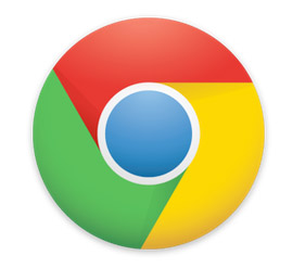 구글 크롬(Google Chrome)