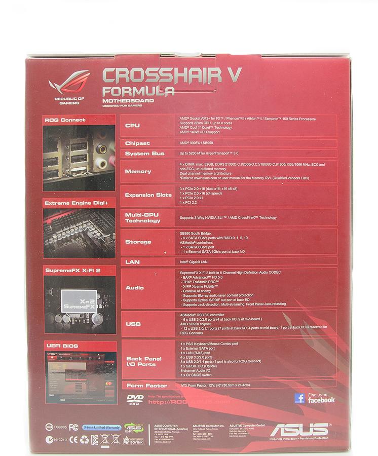 AMD, Asus, BULDOZER, crosshair v, fx 4100, fx 6100, fx 8150, OC, overclock, 불도저, 아서스, 아수스, 크로스헤어,