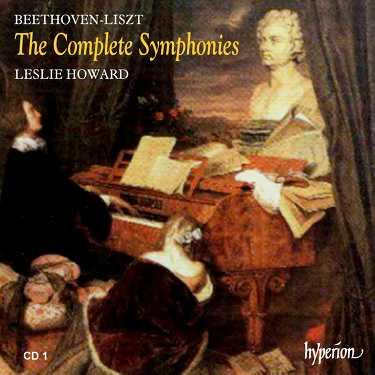 Бетховен симфония 3 скачать mp3