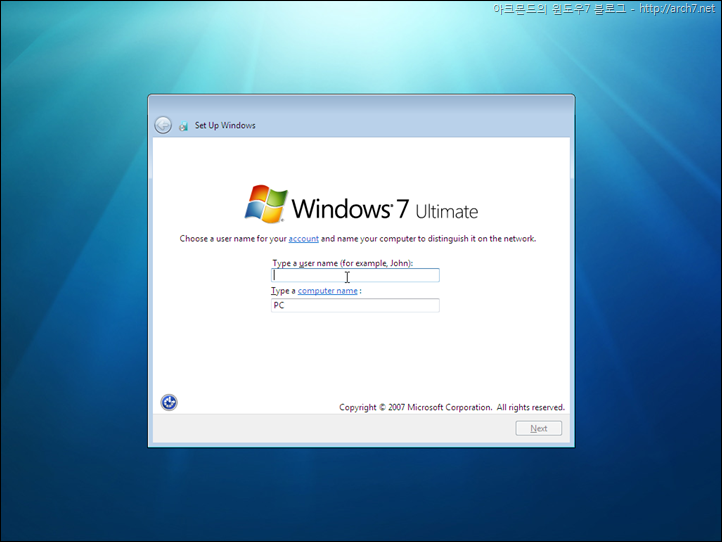 Windows-7-M3-v6801-0-080913-2030_37