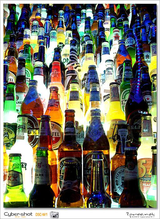 분위기 사진, 분위기있는 카페, 사진, 서울 청계천, 서울 청계천 예쁜 카페, 예쁜 사진, 예쁜 술집, 예쁜 인테리어, 예쁜 카페, 예쁜 카페 사진, 카페, 카페 사진
