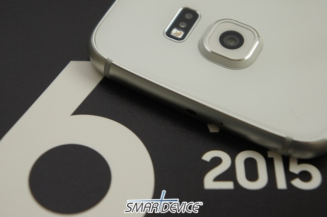 갤럭시 S6, 갤럭시 S6 카메라, 갤럭시 S6 카메라 빠른 실행, 삼성 갤럭시 S6, 스마트폰, 스마트폰 카메라, 카메라,