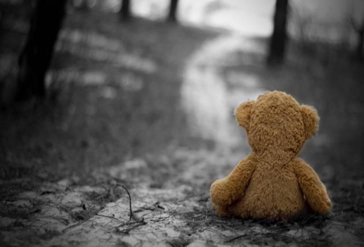 지독한 외로움이 인간을 자기중심적으로 만든다는 연구 결과