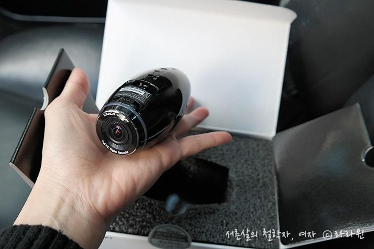 블랙박스, 블랙박스 비교, 블랙박스 성능 비교, 블랙박스 영상보는 방법, 블랙박스 컨슈머 리포트, 소프트맨 블랙박스, 스마트컨슈머, 엠엔소프트 r700, 현대엠엔소프트, 현대엠엔소프트 블랙박스, 현대엠엔소프트 블랙박스 R700, 현대엠엔소프트 블랙박스 R700 사용법, 현대엠엔소프트 블랙박스 R700 설치
