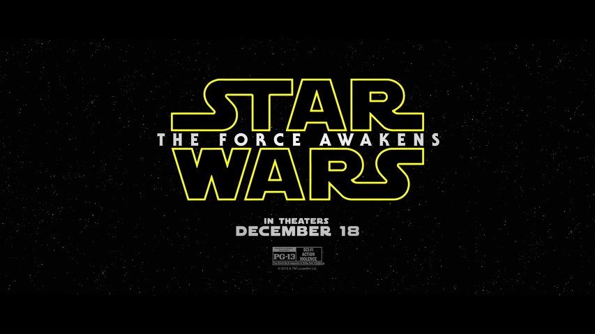 다스베이더와 스톰트루퍼의 제국군이 도심을 질주한다, 닷지(Dodge) TV광고 - '스타워즈: 깨어난 포스(Star Wars: The Force Awakens)' [한글자막]