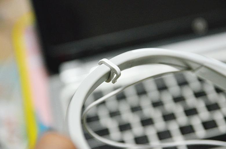 fix 제품, 블루투스 이어폰, 픽스프라임넥밴드,넥밴드형블루투스이어폰,넥밴드이어폰, 블루투수이어폰추천, 가성비이어폰,