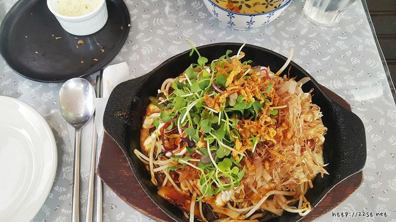 관평동 맛집, 관평동 두루분식, 두루분식, 일본식 맛집, 철판돈까스,관평동 돈까스,관평동 돈가스, 야끼우동, 훈제삼겹살덮밥