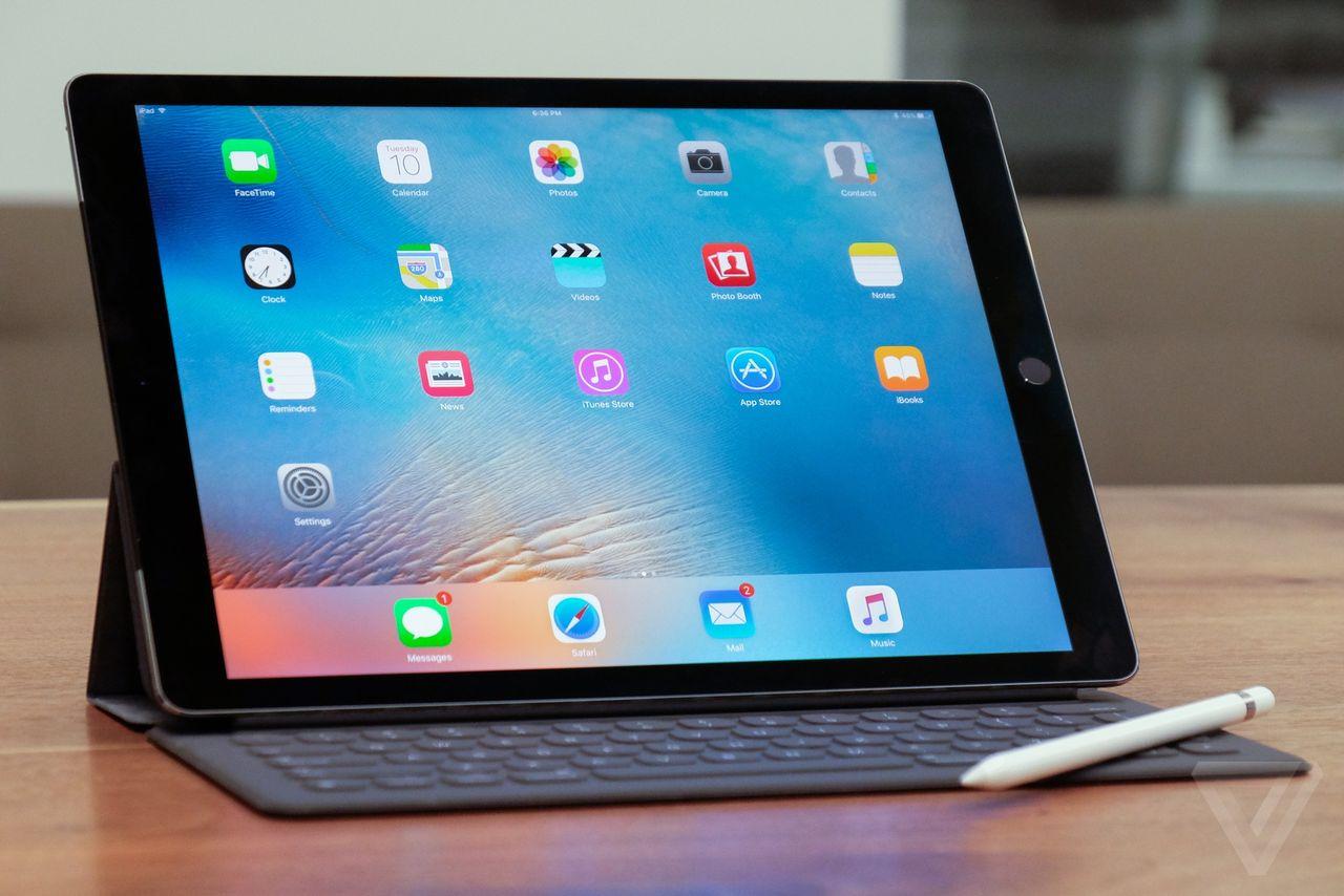 애플 A10X 추정 벤치마크 공개 : A9X 대비 30% 향상된 멀티코어 성능