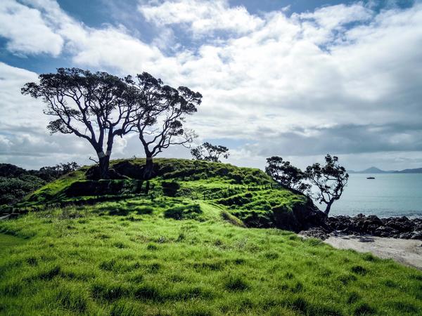 배경화면으로 하면 좋을 아름다운 자연풍경 스톡사진 이미지(jpg) 5