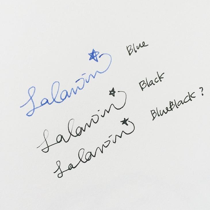 라미 잉크, 라미만년필 잉크 교체, 라미만년필, 라미 사파리, 취미, 생활정보,