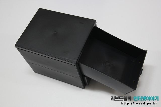 수납 박스