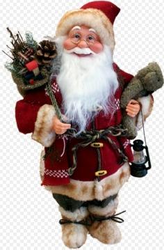 산타클로스 이미지 사진 일러스트 인형 모습 Santa Clause 산타할아버지 크리스마스 파티 선물 성 니콜라스 축하
