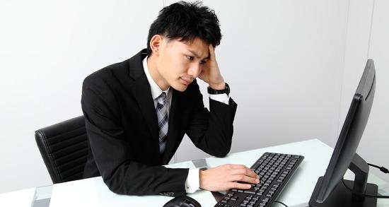 직장인 무엇때문에 일을 하는 것을까?