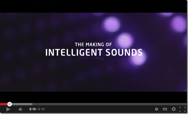 intelligent_sounds_intel_09