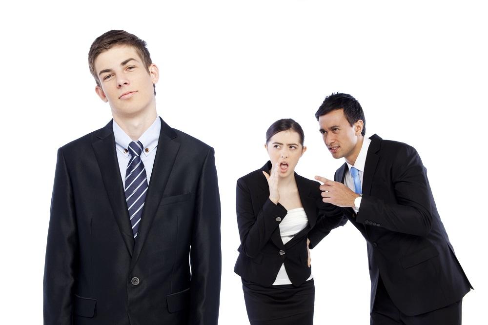 한화, 한화데이즈, 한화그룹, 한화블로그, 무한도전, 무한상사 유재석, 동료의 승진, 스트레스 안받고 근무하는 법, 직장 스트레스, 회사 승진, 회사 승진 순서, 회사 숭진 제도