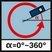 BOSCH GLM80 Professional & R60 Professionall