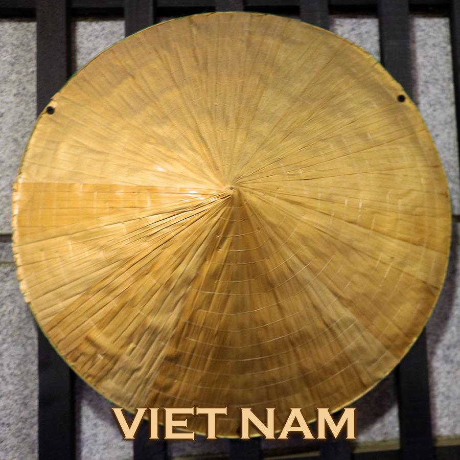 현지인이 요리하는 베트남음식전문점 응암오거리 비엣남