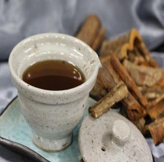 비염에 탁월한 유근피효능과 부작용,먹는 방법